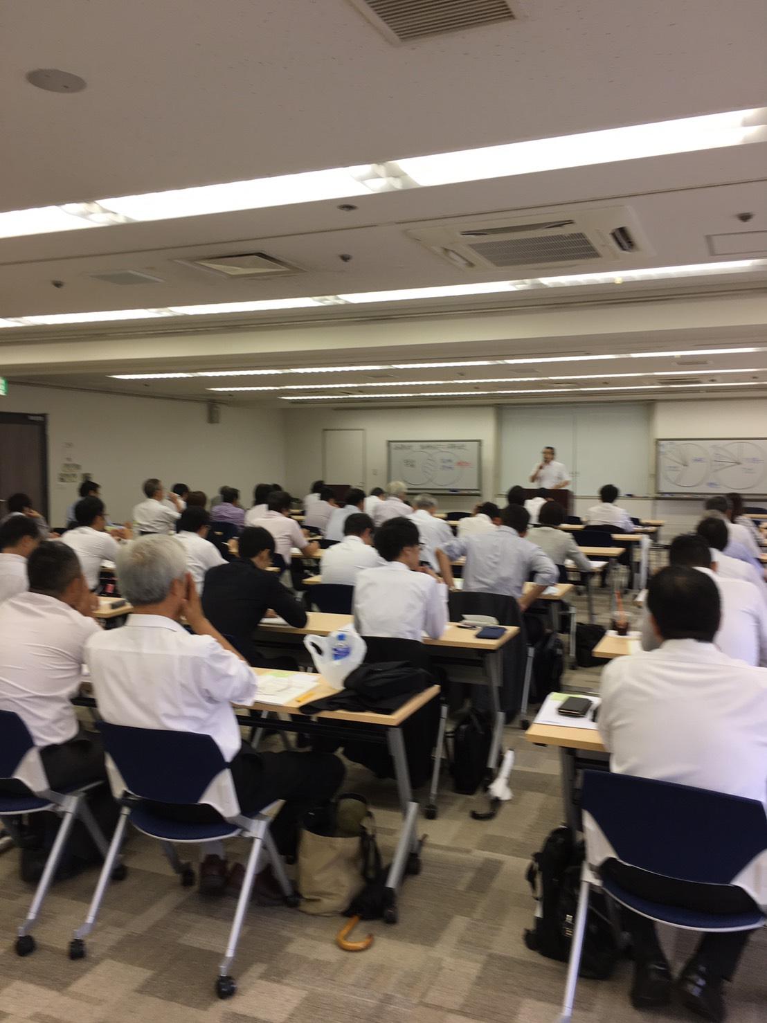 20180925民事信託大阪2