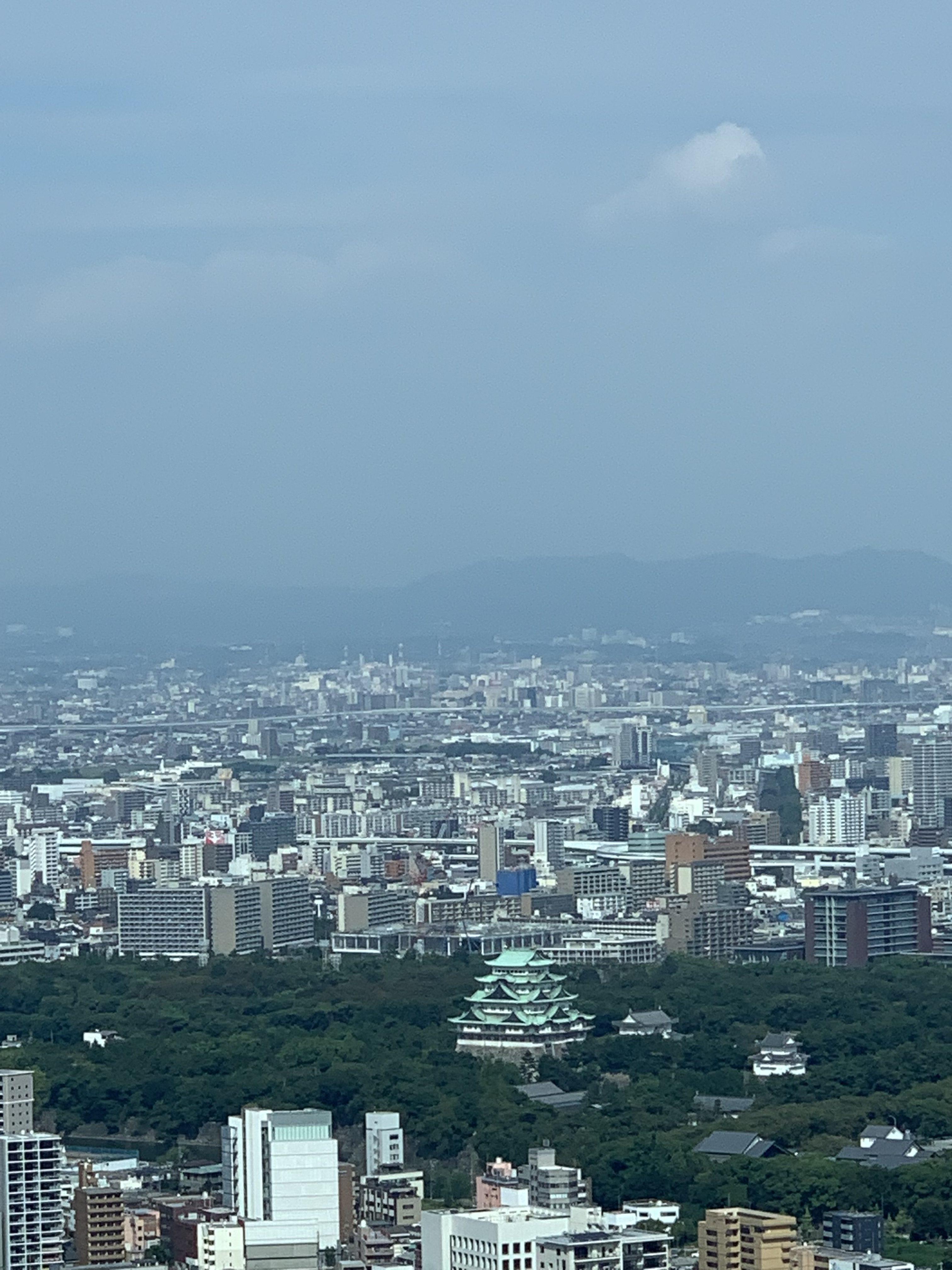 20210927OHセミナー名古屋城